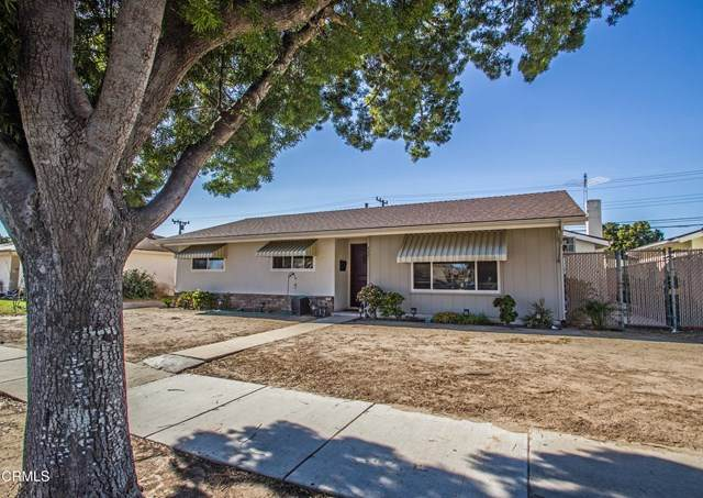 4221 Olds Road, Oxnard, CA 93033 (#V1-3400) :: The Parsons Team