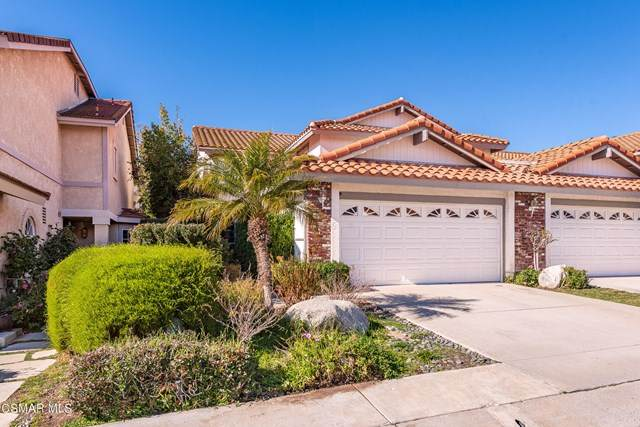 5339 Francisca Way, Agoura Hills, CA 91301 (#221000222) :: Lydia Gable Realty Group