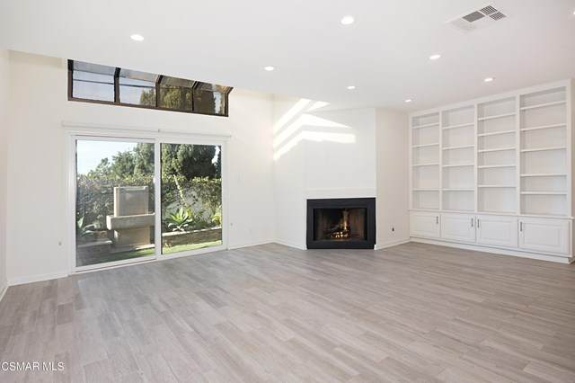 10760 National Boulevard, Los Angeles, CA 90064 (#221000226) :: TruLine Realty