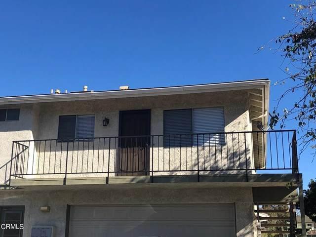 1249 Acadia Place, Ventura, CA 93003 (#V1-3425) :: The Grillo Group