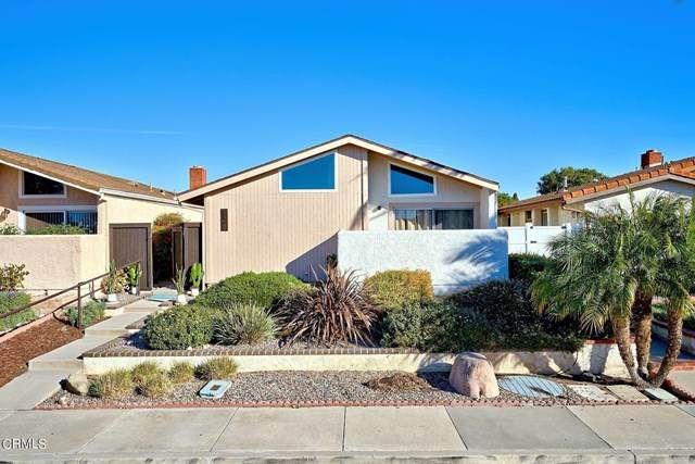 928 Belmont Street, Camarillo, CA 93010 (#V1-3429) :: Lydia Gable Realty Group