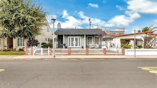 141 Venetia Drive, Long Beach, CA 90803 (#V1-3430) :: The Grillo Group