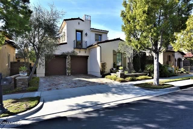 27 Rose Trellis, Irvine, CA 92603 (#221000249) :: Lydia Gable Realty Group