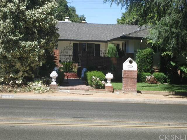 3895 Palm Avenue - Photo 1