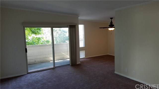 9900 Jordan Avenue #61, Chatsworth, CA 91311 (#SR21009858) :: Harcourts Bella Vista Realty