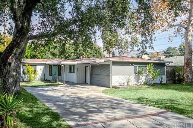 8409 Oswego Street, Sunland, CA 91040 (#SR21005999) :: Lydia Gable Realty Group