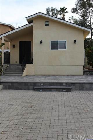 7222 Hillrose Street, Tujunga, CA 91042 (#320004639) :: Lydia Gable Realty Group