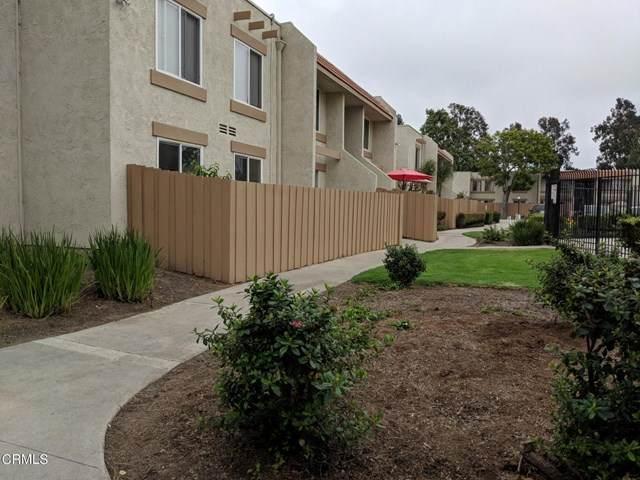 2472 Bolker Drive, Port Hueneme, CA 93041 (#V1-3460) :: Randy Plaice and Associates