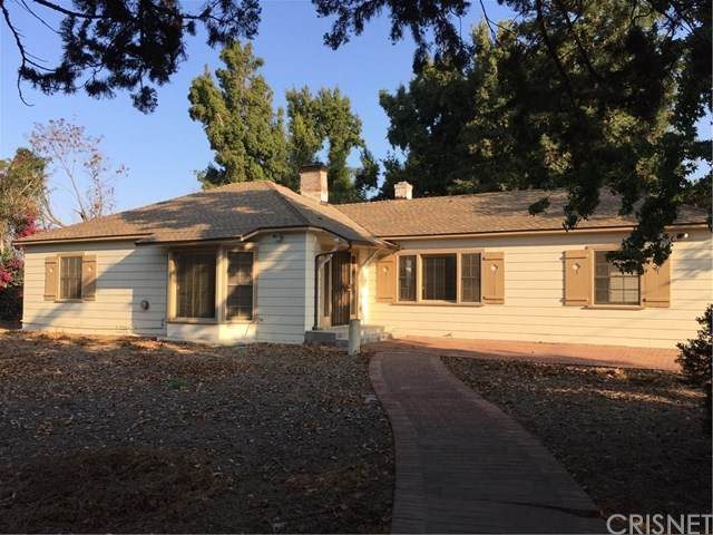 7805 E. Los Angeles Ave., Somis, CA 93066 (#SR21011937) :: Angelo Fierro Group | Compass