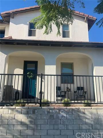 10549 San Jose Street, Ventura, CA 93004 (#SR21011947) :: Compass