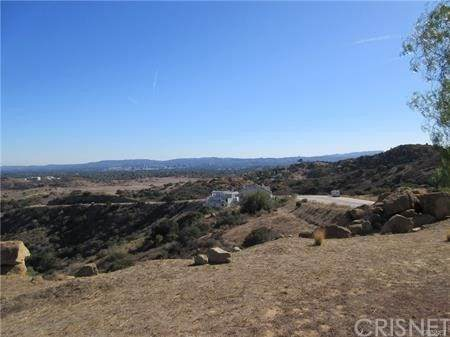 24125 Woolsey Canyon, West Hills, CA 91304 (#SR21012277) :: Harcourts Bella Vista Realty