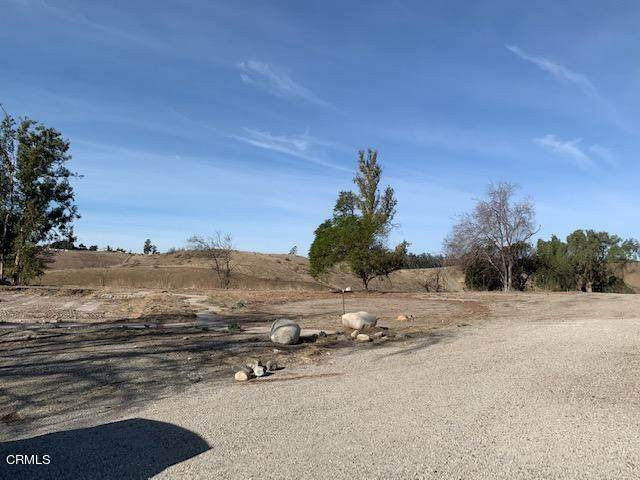 15200 Middle Ranch Road, Moorpark, CA 93021 (#P1-2970) :: Lydia Gable Realty Group