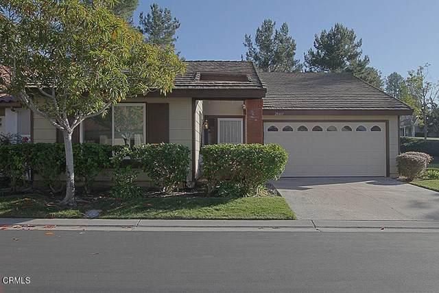28465 Alava, Mission Viejo, CA 92692 (#P1-2974) :: Berkshire Hathaway HomeServices California Properties