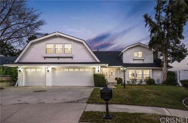 5006 Dantes View Drive, Calabasas, CA 91301 (#SR21011761) :: Harcourts Bella Vista Realty