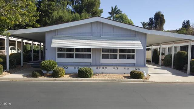38 Tahquitz Drive - Photo 1