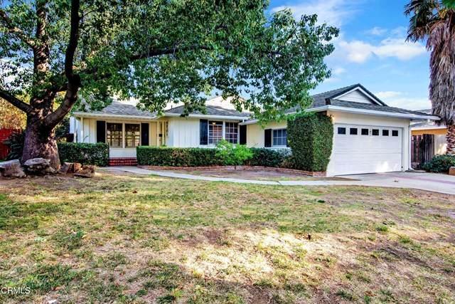 10952 Paso Robles Avenue, Granada Hills, CA 91344 (#P1-2988) :: Harcourts Bella Vista Realty