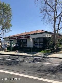 2616 Ventura Boulevard - Photo 1