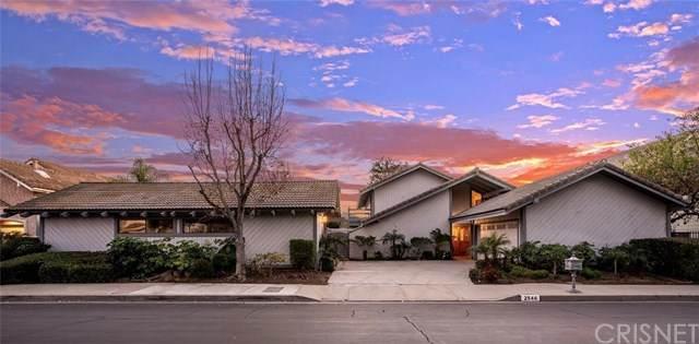 2546 Oakshore Drive - Photo 1