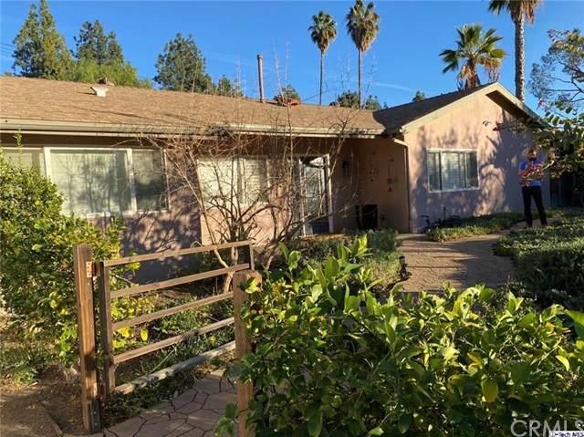 10651 Longford Street, Sylmar, CA 91342 (#320004690) :: TruLine Realty