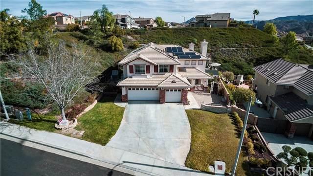 29668 Mammoth Lane, Canyon Country, CA 91387 (#SR21014046) :: Randy Plaice and Associates