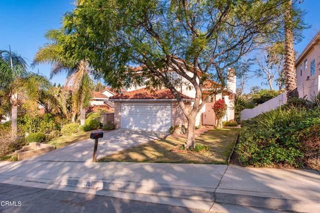 723 Algonquian Street, Ventura, CA 93001 (#V1-3523) :: The Suarez Team