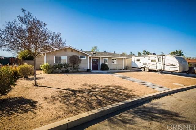 2187 Calle Camelia, Thousand Oaks, CA 91360 (#SR21014471) :: Berkshire Hathaway HomeServices California Properties