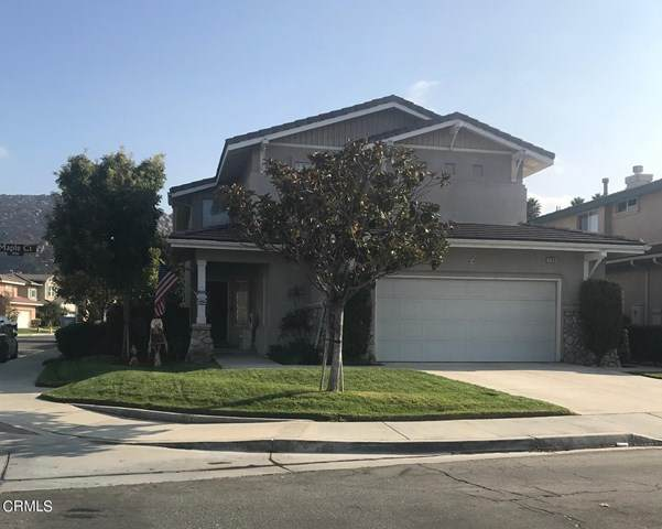 6190 Maple Court, Simi Valley, CA 93063 (#V1-3541) :: Berkshire Hathaway HomeServices California Properties