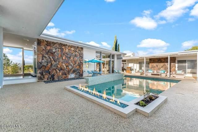 821 Emerson Street, Thousand Oaks, CA 91362 (#221000365) :: Berkshire Hathaway HomeServices California Properties