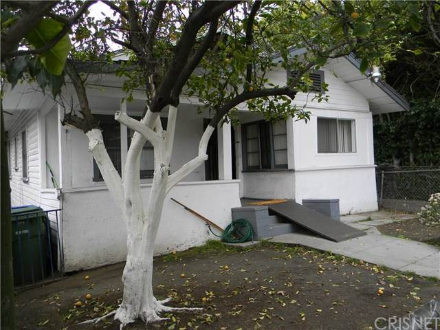 3452 Plata Street, Los Angeles, CA 90026 (#SR21018904) :: Lydia Gable Realty Group