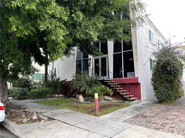 1334 Carmelina Avenue - Photo 1