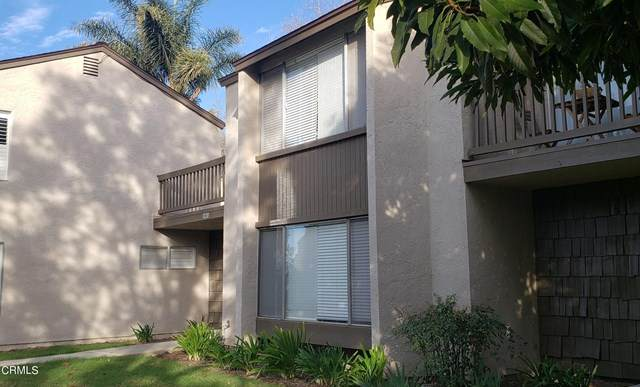 1128 Okapi Lane, Ventura, CA 93003 (#V1-3733) :: Berkshire Hathaway HomeServices California Properties