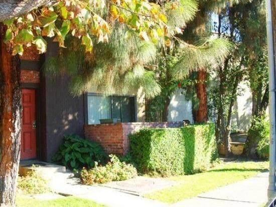 21219 Roscoe Boulevard - Photo 1