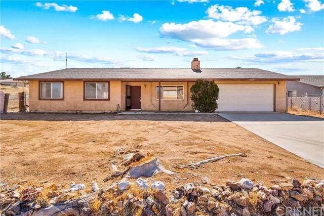 16419 Winona Street, Victorville, CA 92395 (#SR21023223) :: Berkshire Hathaway HomeServices California Properties