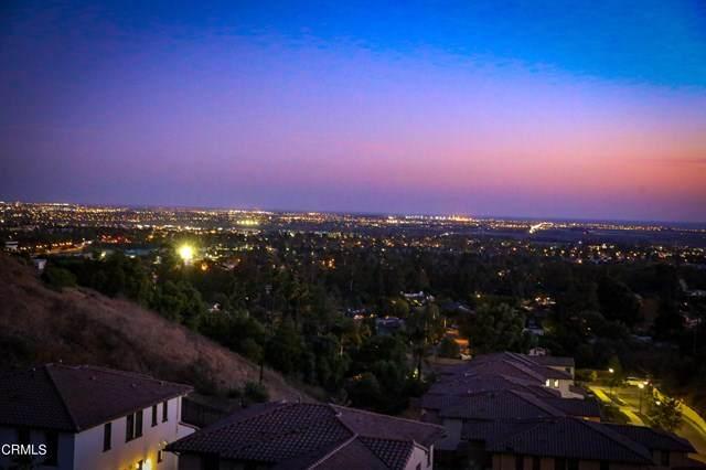 5474 Rainier Street, Ventura, CA 93003 (#V1-3743) :: TruLine Realty