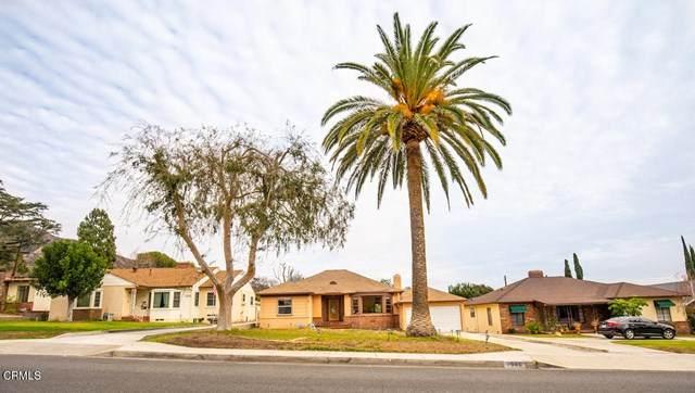 1546 Grandview Avenue, Glendale, CA 91201 (#P1-3185) :: Lydia Gable Realty Group
