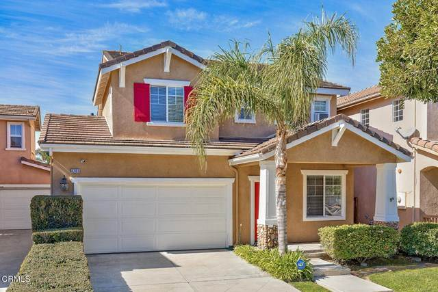1741 Sonata Drive, Oxnard, CA 93030 (#V1-3765) :: The Grillo Group