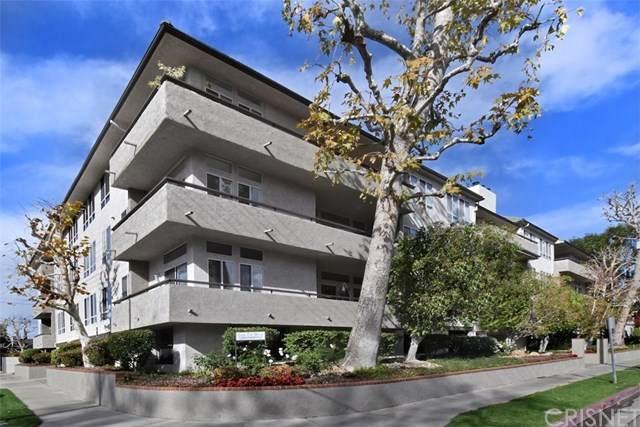4611 Vista Del Monte Avenue - Photo 1