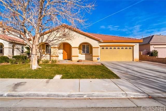 3609 Club Rancho Drive - Photo 1