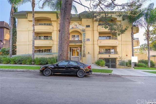 620 Palm Avenue - Photo 1