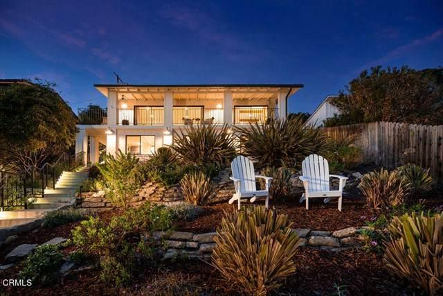 1519 Buena Vista Street, Ventura, CA 93001 (#V1-3787) :: Berkshire Hathaway HomeServices California Properties
