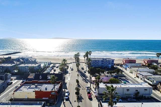 1020 Seaward Avenue - Photo 1