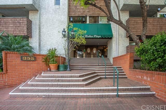 355 Los Robles Avenue - Photo 1