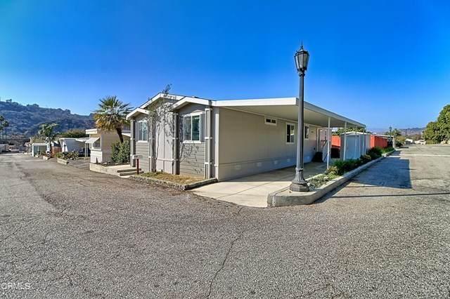 141 Poteau Drive #141, Ventura, CA 93001 (#V1-3882) :: The Suarez Team