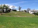 Glen Eagle Court - Photo 8