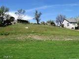 Glen Eagle Court - Photo 9