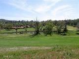 Glen Eagle Court - Photo 10