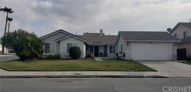 36404 Erika Court, Winchester, CA 92596 (#SR21019188) :: Lydia Gable Realty Group