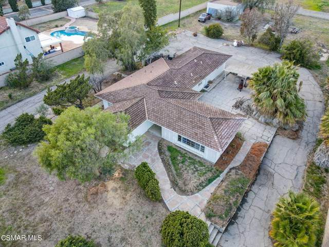 10901 Darling Road, Ventura, CA 93004 (#221000779) :: Angelo Fierro Group | Compass