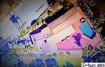 2320 Via Saldivar Street, Glendale, CA 91208 (#320004991) :: TruLine Realty