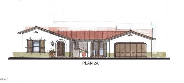 1475 Alder Court #11, Santa Paula, CA 93060 (#V1-3950) :: Lydia Gable Realty Group
